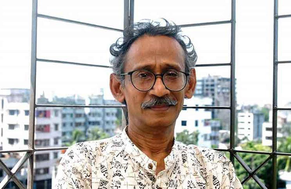 শেখ আবদুল হাকিম:  রহস্য-রোমাঞ্চ সাহিত্যের পুরোধা